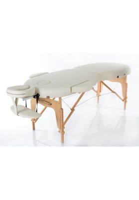 Massage table  RESTPRO® Classic Oval