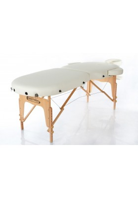 Masažo stalas RESTPRO® Vip Oval