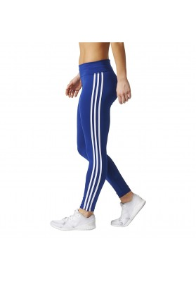 Long tights Adidas