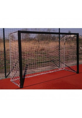 Football goal post 3 x 2 m.