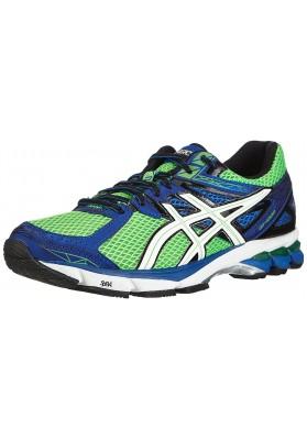 Running shoes ASICS GT-1000 3