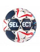 Ofcialus Europos čempionų lygos rankinio kamuolys
