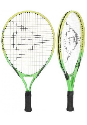 Children tennis racket