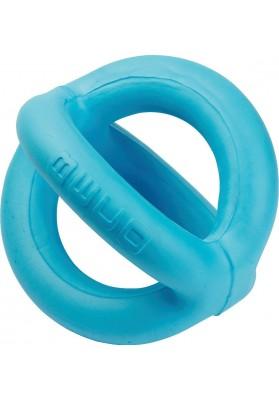Aqua fitneso įrankis BeTomic