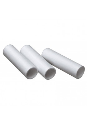 "Kandikliai spirometrui ""Spirotest"""