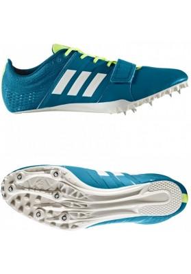 Sprinto startukai Adidas Adizero Prime Accelerator