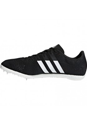 Adidas Adizero Avanti Boost