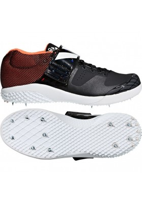 Adidas  Adizero Javelin Field Event Spikes
