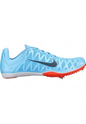Sprint spikes Nike ZOOM MAXCAT 4