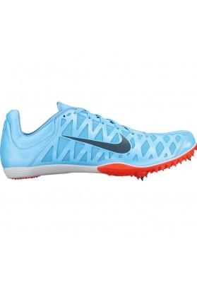 Sprinto startukai Nike ZOOM MAXCAT 4