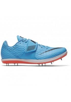 Spikes Nike HIGH JUMP ELITE