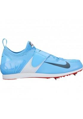 Spikes Nike ZOOM PV II