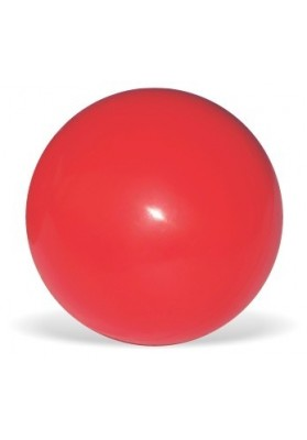 Javelin ball 65 mm