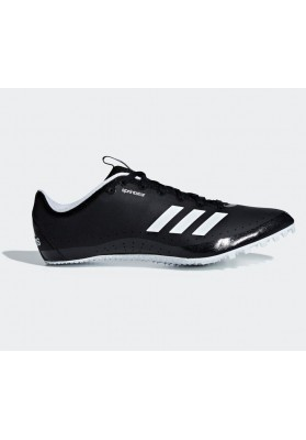 Sprinto startukai Adidas Sprintstar