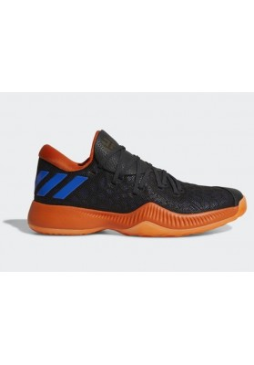 Basketball shoes Adidas Harden
