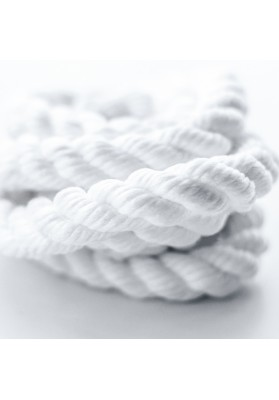 Balta lipimo virvė