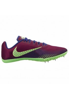 Multi purpose spikes NIKE ZOOM RIVAL M