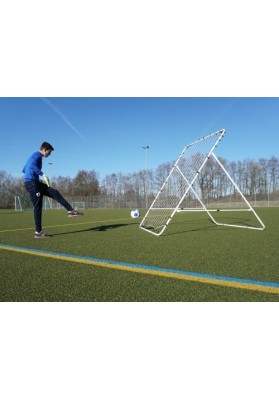 XXL Rebounder (return frame)