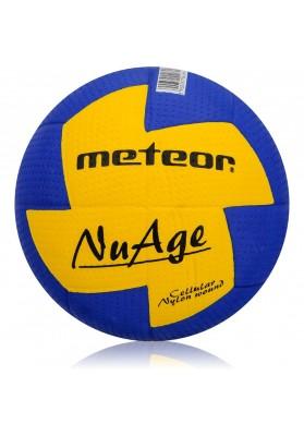 Handball METEOR