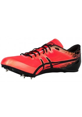 Sprint spikes Asics Sonicsprint Elite