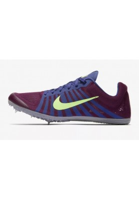Spikes NIKE ZOOM D