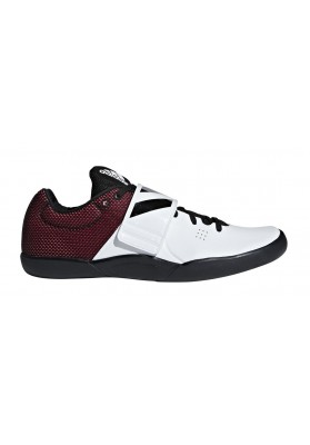 Adidas  Adizero Discus / Hammer Field Event Spikes