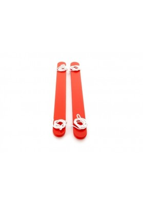 Summer skis Gonge®