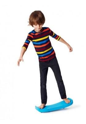 Gonge® Robo board