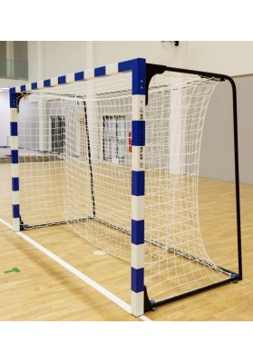 Professional IHF handball goals
