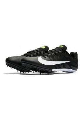 Sprinto startukai Nike ZOOM RIVAL S 9