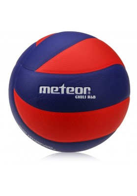 Volleyball Meteor Chili