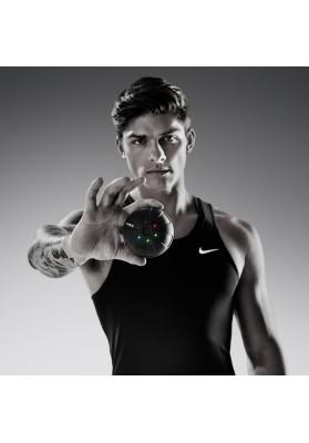 Vibruojantis masažo kamuoliukas Hypersphere MINI