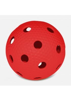 Grindų riedulio kamuoliukas Vinex