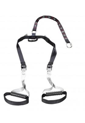 Sling trainer Trendy