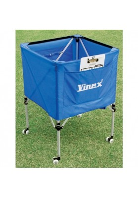 Vinex ball carrying cart Superia