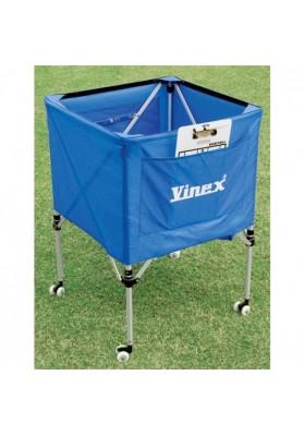 Vinex ball carrying cart Superia