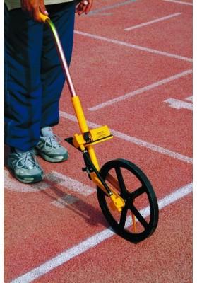 Measuring wheel Nordic Sport