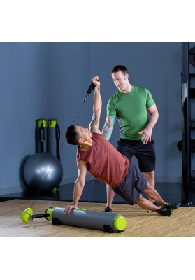 Multifunctional cote trainer MOTR