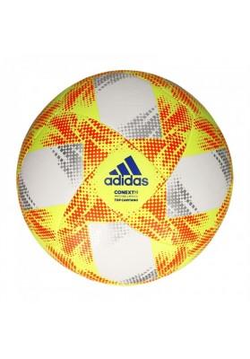 Futbolo kamuolys Adidas