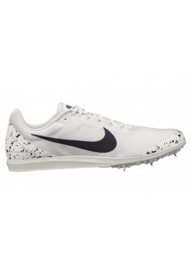 Spikes NIKE ZOOM RIVAL D 10