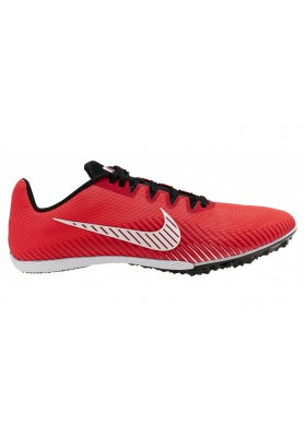 Universal spikes NIKE Rival M9