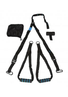 Sling trainer Dittmann