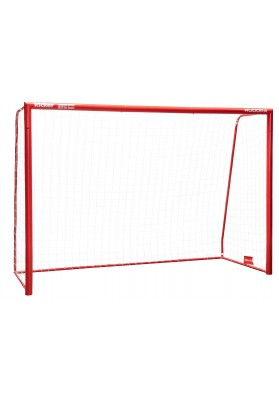 Football goal post 3 x 2 m. Hudora