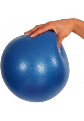 Pilates kamuoliukas MVS