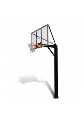 Krepšinio stovas Titanas