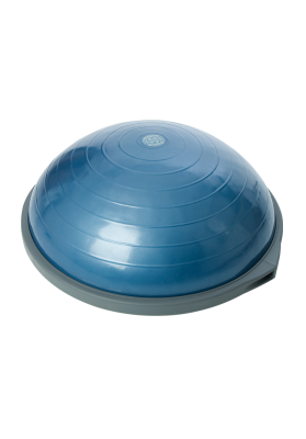 Mėlyna bosu platforma