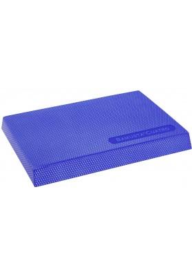 Balansinė mėlyna pagalvėlė