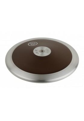 Varžybinis diskas SUPER CHALLENGE Vinex