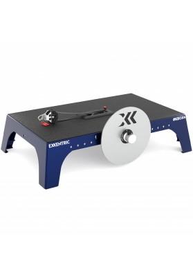 Kinetinis treniruoklis kBox