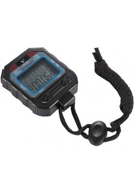 Chronometras sportui PC90